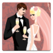تحفة العروس