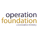 Operation Foundation icon