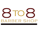 8to8 Barber Shop