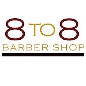 8to8 Barber Shop