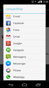 Bom Dia|玩娛樂App免費|玩APPs