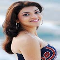 Kajal Wallpapers icon