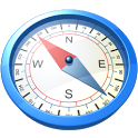 SmartSensors icon