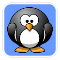 Play with Sammy logo