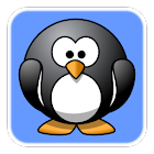 Play with Sammy icon