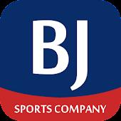 BJ SPORTS COMPANY,김병지,축구클럽