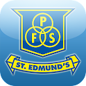 St Edmunds RC School Whitton