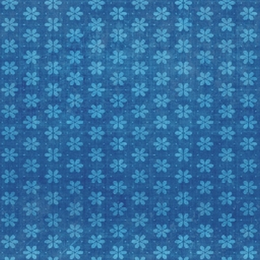 個人化必備App Grungy Flower Wallpapers LOGO-綠色工廠好玩App