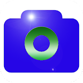 Photo camera engine