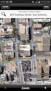 San Antonio 311 - screenshot thumbnail