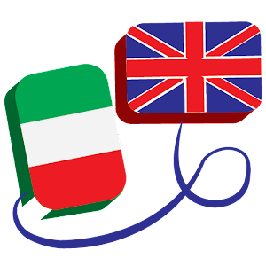 download english italian translator apk download android apk games apps mobile9. Black Bedroom Furniture Sets. Home Design Ideas