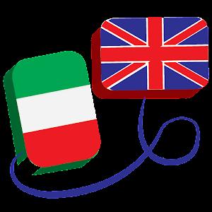 Download English Italian Translator APK   Download Android ...