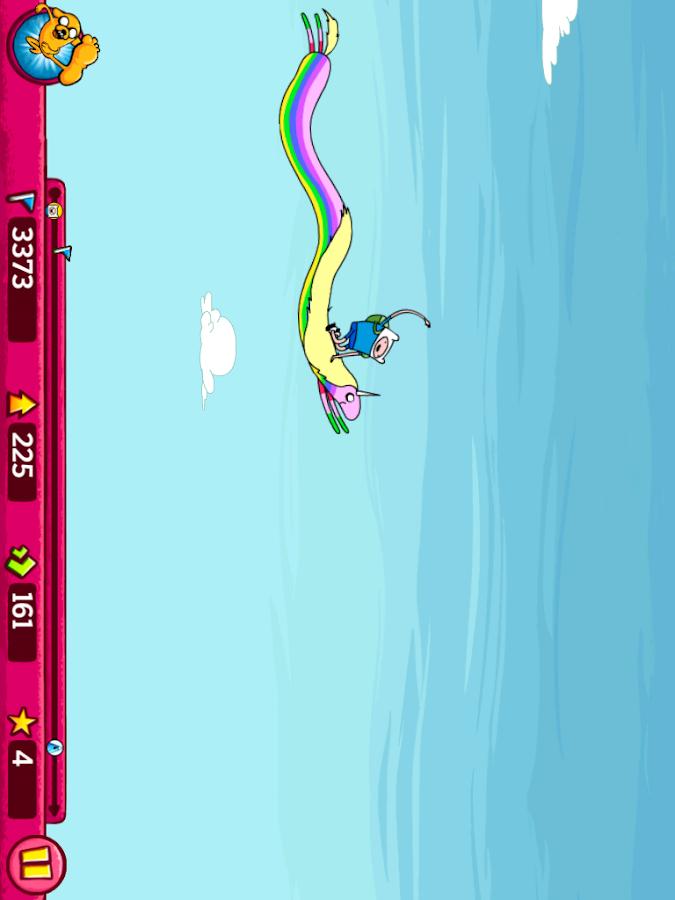 kRrrYbF0xo9hP4CNXQZcFfKya-J8w9BgAT73rZVUDy7ZrS_CC8OMHrFFxzy9mj0WA6c=h900 Super Jumping Finn
