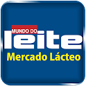 Revista Mundo do Leite icon
