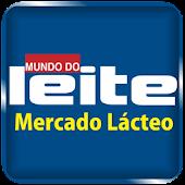 Revista Mundo do Leite