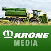 Krone Mediathek