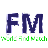 World Find Match (Random Chat)