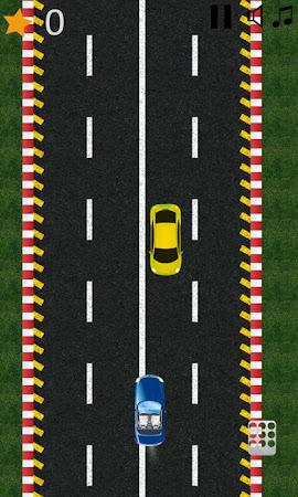 Car Racing 16 screenshot 32492