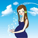 Good Moms Classic 1 Prenatal logo