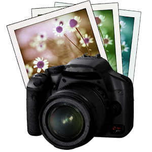صور و خلفيات