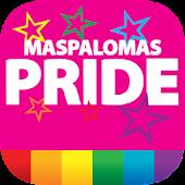 Maspalomas Pride Gran Canaria
