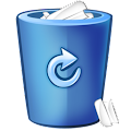App Cache Cleaner APK for Ubuntu