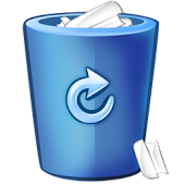 App Cache  Cleaner