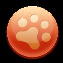 Dogs Memo logo