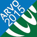 ARVO 2015 icon