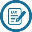 Easy Australian Tax Calculator icon