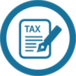 easy australian tax calculator android apps on google play