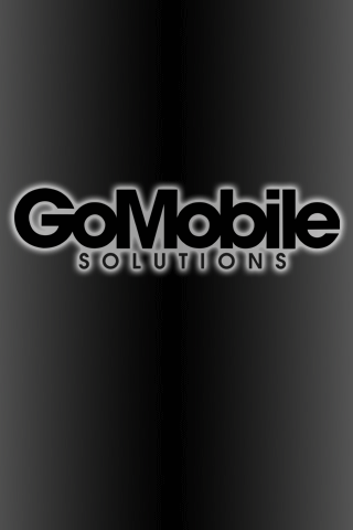 GoMobile Previewer