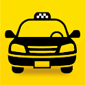 Smart Taxi icon