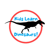 Kids Learn Dinosaur Facts Free
