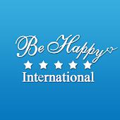 BeHappy2Day.com