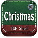 TSF Shell Christmas Theme icon