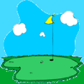 Improve Golf Scores - Free