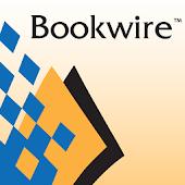 Bookwire