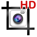 InstaNoCrop icon