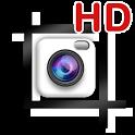 NoCrop for Instagram™ icon