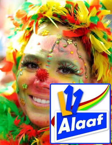 L11Alaaf