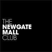 Newgate Mall