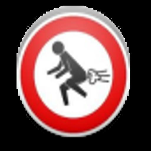 Fart Loud file APK Free for PC, smart TV Download