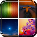 Live Wallpapers icon