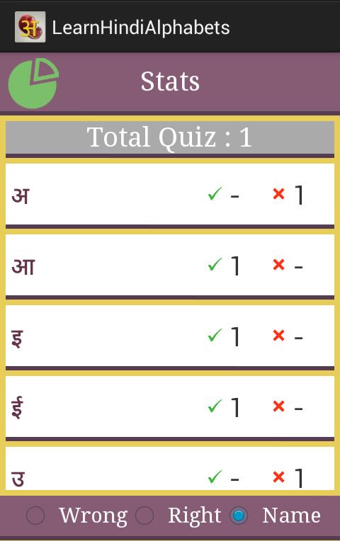 how to learn telekinesis in hindi pdf