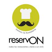 reservON.es