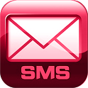 Popular SMS Collection icon