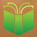bookcity724 icon