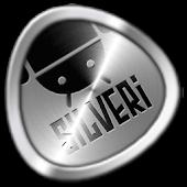 SILVERi Icons / Theme
