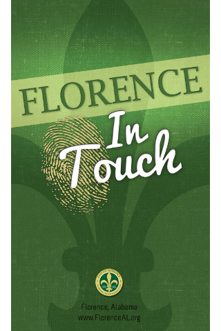 Florence In Touch